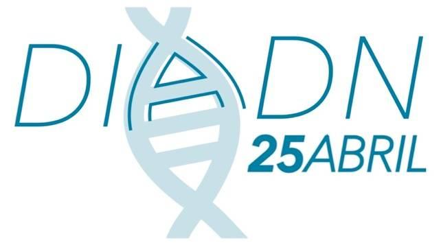 Resultado de imagen de ADN