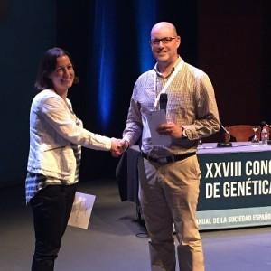 ganadora premio joven investigador 2015 peke