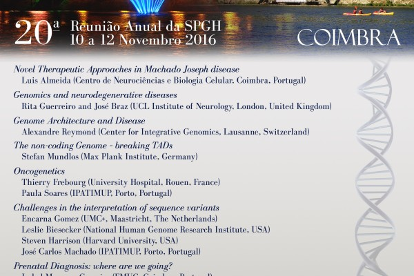 Poster SPGH 2016